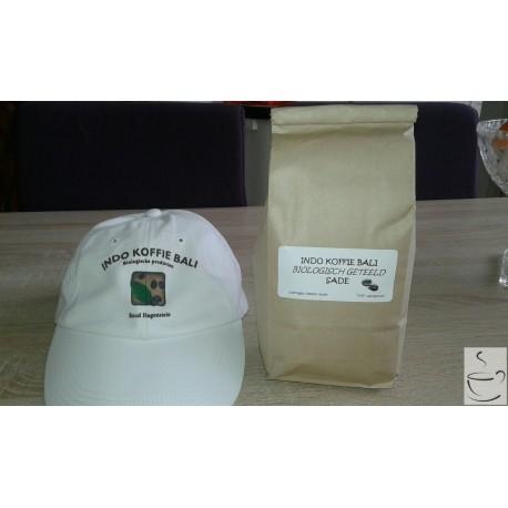 Arabica 500 gram